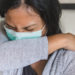 Aftermath of a Pandemic: Post COVID Syndrome